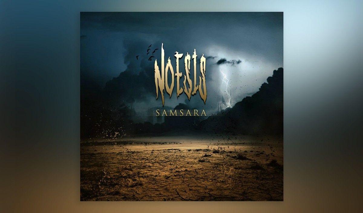 noesis copy