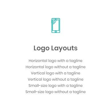 AI Logo and Branding Generator 4