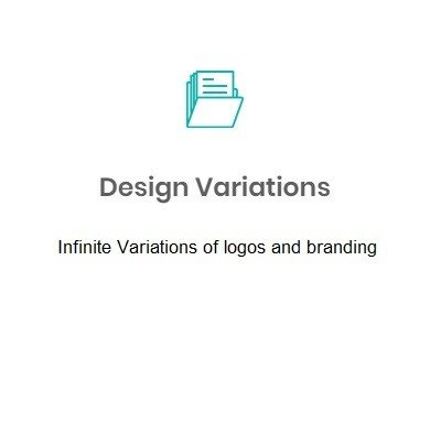 AI Logo and Branding Generator 2